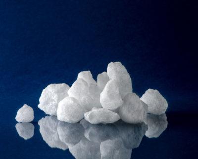 Ácido Oxálico Cristal