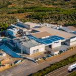 Oxaquim recibe financiación para sus inversiones del REINDUS 2016: Programa de Ayudas para Actuaciones de Reindustrialización