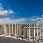 Oxaquim recibe ayuda del Fondo Europeo de Desarrollo Regional para sus inversiones