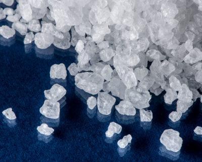 Tetraoxalato Davsa