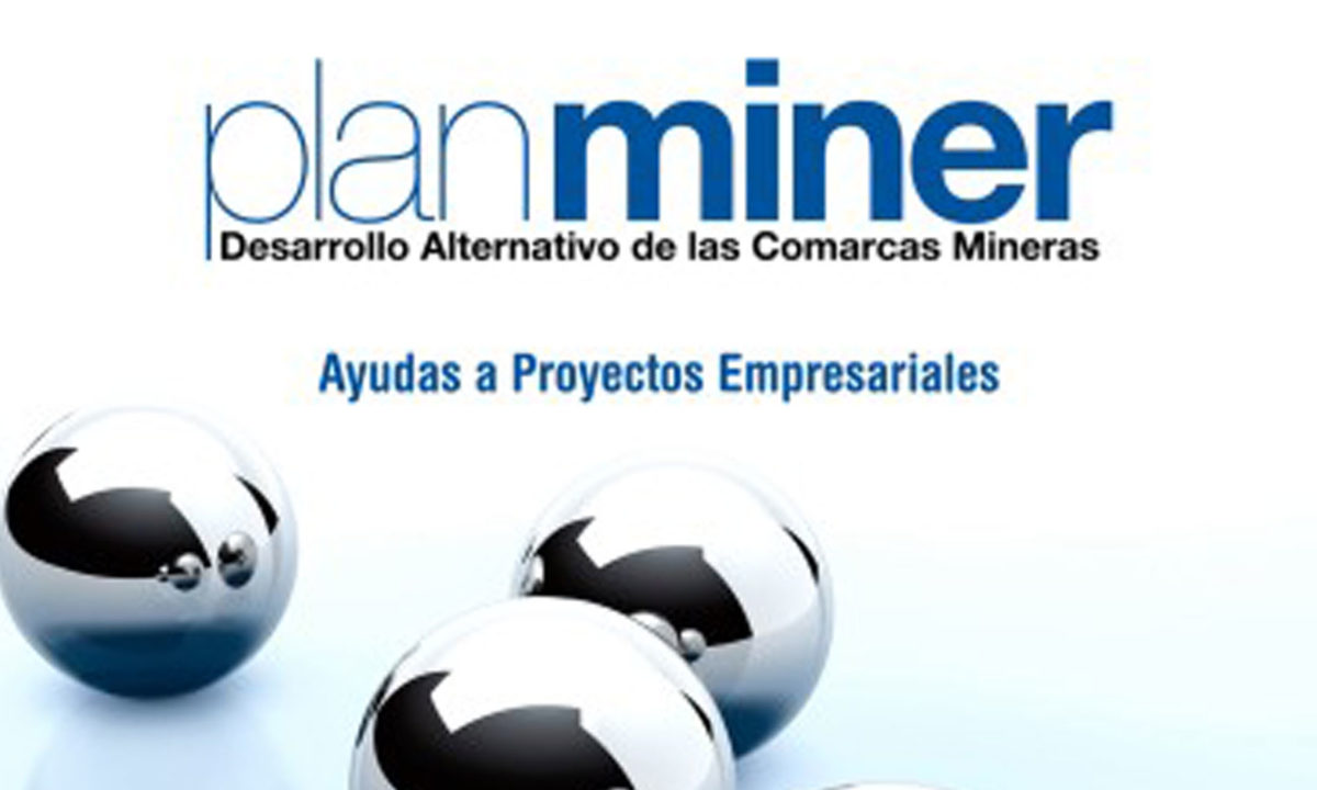 "Oxaquim gets new help from the ""Plan Miner"" thanks to its investments and the creation of employment in Alcañiz"