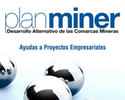 Oxaquim recibe una nueva ayuda del Plan Miner gracias a sus inversiones y a la creación de empleo en Alcañiz
