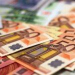 Oxaquim approves a capital increase