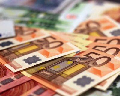 Oxaquim aprueba una ampliación de capital